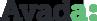スキワークス Logo